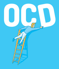 compulsion ocd